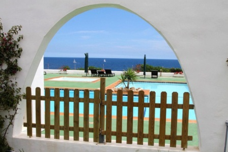 Chalet home for sale with sea views and beach access close to Cala Dor, Mallorca
