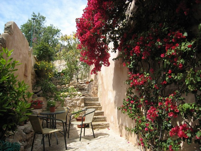 Townhouse for sale in Pollensa Old Town, Mallorca