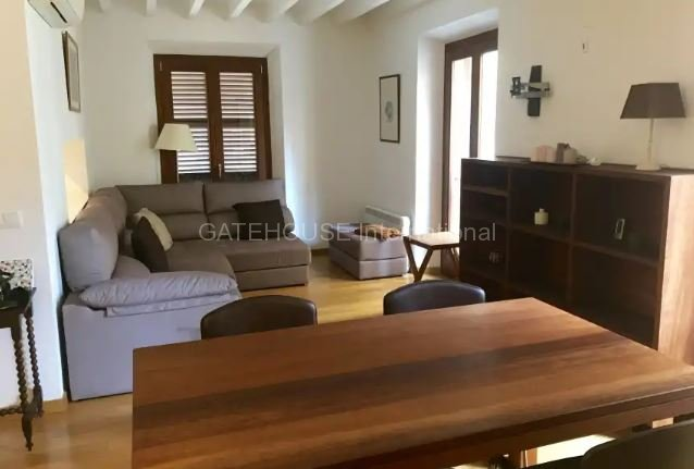 Modern apartment for sale in Palma