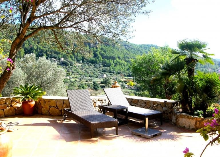 Finca for sale in Sarraco
