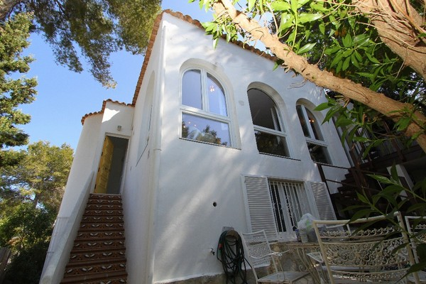 Reduced House  for sale in Costa de le Calma, Mallorca