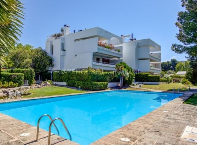 Four Bedroom apartment for sale in Puerto Pollensa