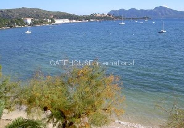 Apartment for sale in Pine Walk, Mallorca