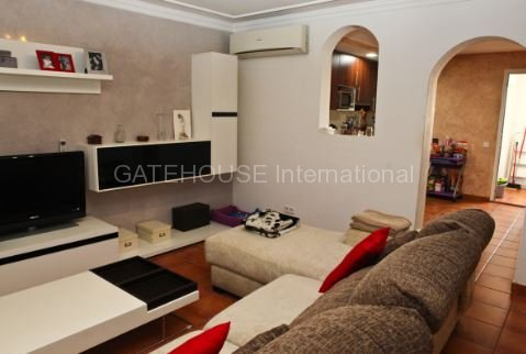Apartment for sale in the centre of Santa Catalina