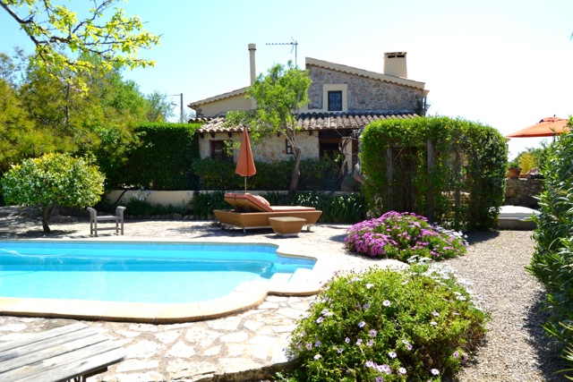 Country house for sale in Calvia,Mallorca