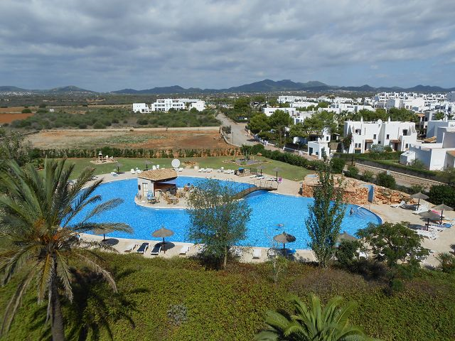 Apartment for sale in Bella Luna , Cala Egos, Mallorca