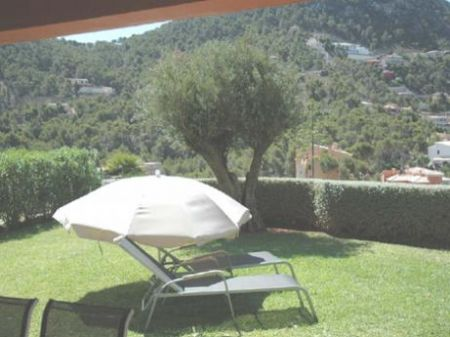Apartment for sale Andratx Cala Llamp Mallorca