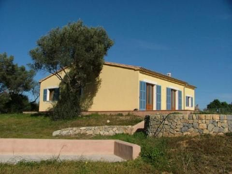 Finca for sale in Cala Mesquida, Mallorca
