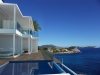 luxury-frontline-villa-for-sale-in-font-de-sa-cala-mallorca_1