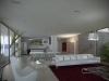 luxury-frontline-villa-for-sale-in-font-de-sa-cala-mallorca_3