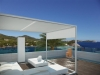 luxury-frontline-villa-for-sale-in-font-de-sa-cala-mallorca_4