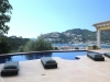 spacious-family-villa-for-sale-within-walking-distance-of-puerto-andratx-mallorca_1