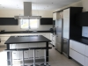 spacious-family-villa-for-sale-within-walking-distance-of-puerto-andratx-mallorca_4
