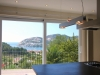 spacious-family-villa-for-sale-within-walking-distance-of-puerto-andratx-mallorca_7
