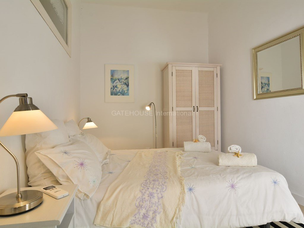 bedroom apartment for sale palma mallorca property 3 bedroom