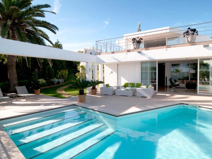 Elite state of the art home for sale in Porto Cristo, Mallorca