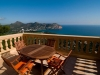 chalet-with-swimming-pool-and-sea-views-in-canyamel_13