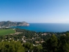 chalet-with-swimming-pool-and-sea-views-in-canyamel_14