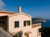 chalet-with-swimming-pool-and-sea-views-in-canyamel_1_0