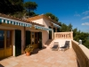 chalet-with-swimming-pool-and-sea-views-in-canyamel_2