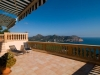 chalet-with-swimming-pool-and-sea-views-in-canyamel_3