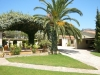 mediterranean-villa-for-sale-in-valldemossa-mallorca_2