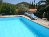 mediterranean-villa-for-sale-in-valldemossa-mallorca_3