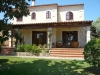 mediterranean-villa-for-sale-in-valldemossa-mallorca_4