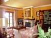 mediterranean-villa-for-sale-in-valldemossa-mallorca_5