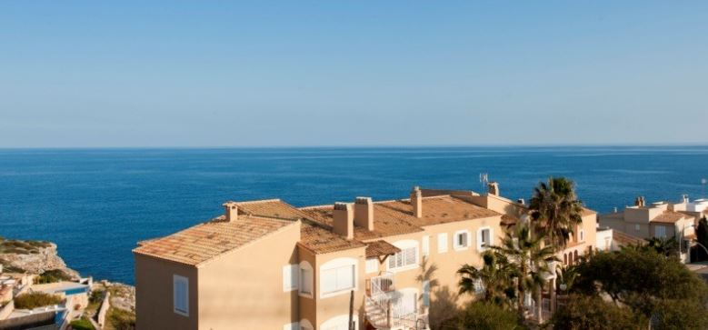 Cala Magrana Property For Sale