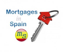 Mortgages in Spain, Mallorca, Ibiza, for residents & non-residents