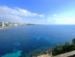 Mallorca Sea View Properties for Sale – Illetas, Majorca