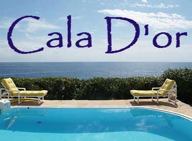 Cala Dor Properties for sale in Mallorca (Majorca)