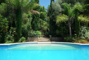 Luxury properties for sale in Europe. Exclusive real estate agents in Mallorca, Ibiza and Portugal