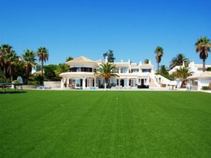 Luxury-real-estate-in-Algarve-Portugal-for-sale