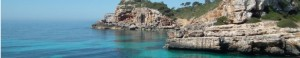 Mallorca Properties for sale Majorca