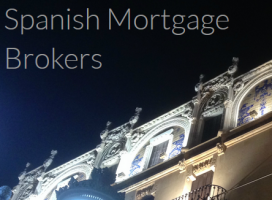 Spanish Mortgage Brokers property loans Mallorca Ibiza