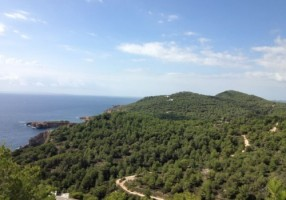 plots for sale in Ibiza and Mallorca