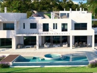 Luxury Homes over €2mPuerto AndratxLuxury mansion style villas, penthouse apartments & amazing sea views…