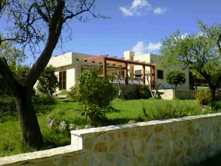 €440,000SelvaReduced price Finca with stables, fruit orchards & 360° panoramic countryside views…