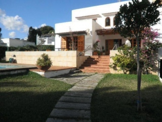 €590,000Cala DorReduced price villa for sale close to Cala Esmeralda beach…