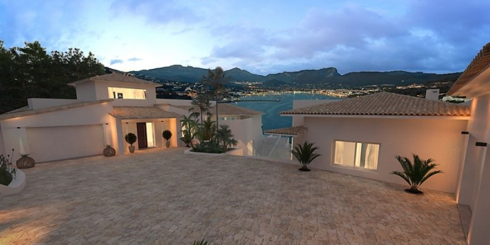 SEA VIEW Properties on Mallorca IslandChoose a home with a view of the Mediterranean Sea. Some of our properties are right on the beachfront and some have distant views of the sea. …    Read more